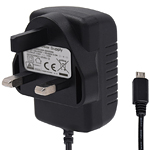12W BS power adapter