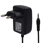 12W uc power adapter