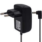 12W CE power adapter