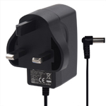 15W BS power adapter