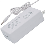 24W CCC power adapter