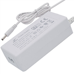 24W BS power adapter