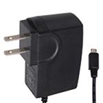 13.5W系列美规UL插墙式电源适配器