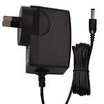 13.5W系列澳规SAA插墙式带线电源适配器