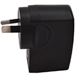 13.5W SAA power adapter