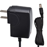 6W UL power adapter