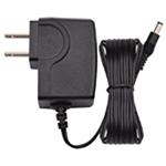 6W系列美规UL插墙式带线电源适配器