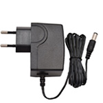 15W GS&CE power adapter
