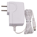 13.5W CCC power adapter