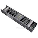 100W12V LED调光驱动电源