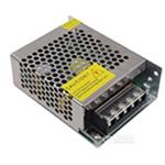 60W12V LED驱动电源