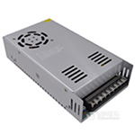 360W12V LED power supply