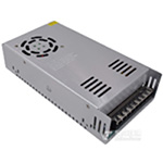 400W12V LED power supply