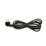 CCC power cord