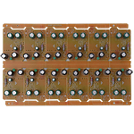 SMT/AI适配器电源控制板