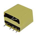 EE-25变压器