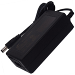 65W UL power adapter
