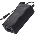 65W BS power adapter