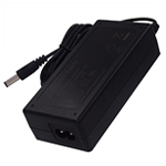 65W PSE power adapter