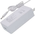 65W KC power adapter