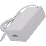 65W SAA power adapter