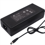 120W CCC power adapter