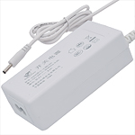 65W CCC power adapter