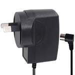 13.5W SAA power adapte