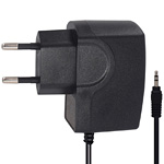13.5W CE power adapter