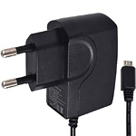 15W KC power adapter