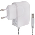 15W CE power adapter