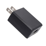 6W PSE power adapter