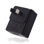 6W CCC power adapter