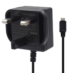6W BS power adapter
