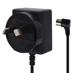 6W SAA power adapter