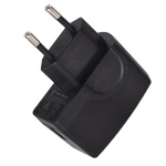 6W CE power adapter