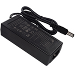 90W power adapter
