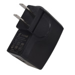 12W CCC power adapter