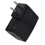 12W PSE power adapter