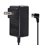 24W PSE power adapter