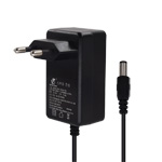 24W KC power adapter