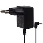 6W KC power adapter