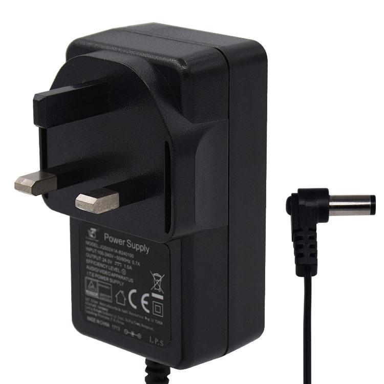 安规认证电源适配器