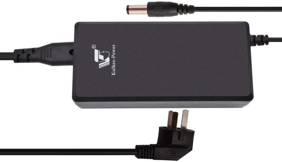 美国ETL认证电源适配器