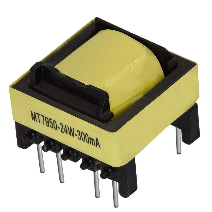 适用于电源适配器变换交流电压