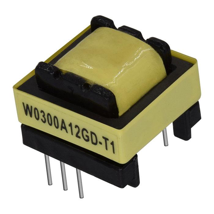 高频开关电源变压器EE-16批发