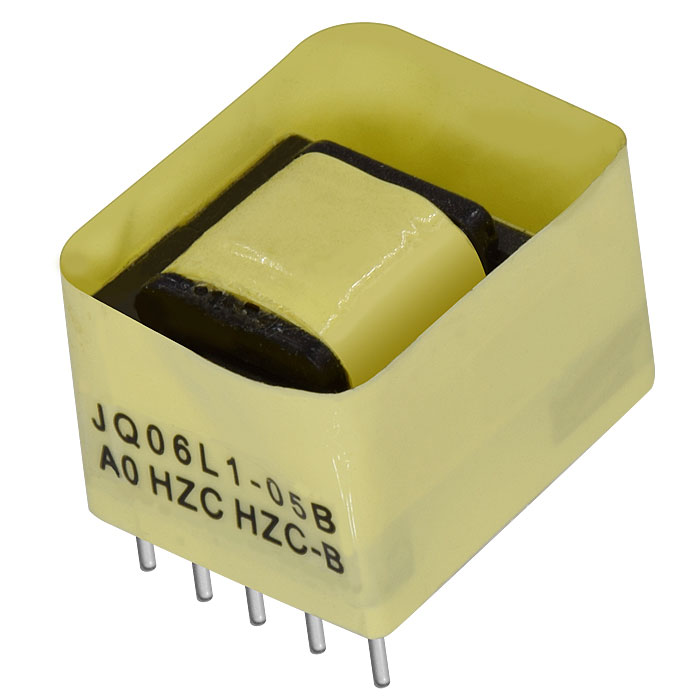 EE-16变压器