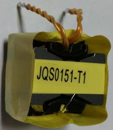 广东高频变压器制造厂家