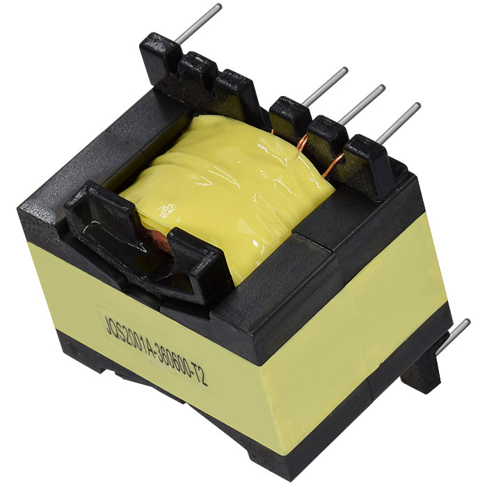 厂家定制微型高频变压器