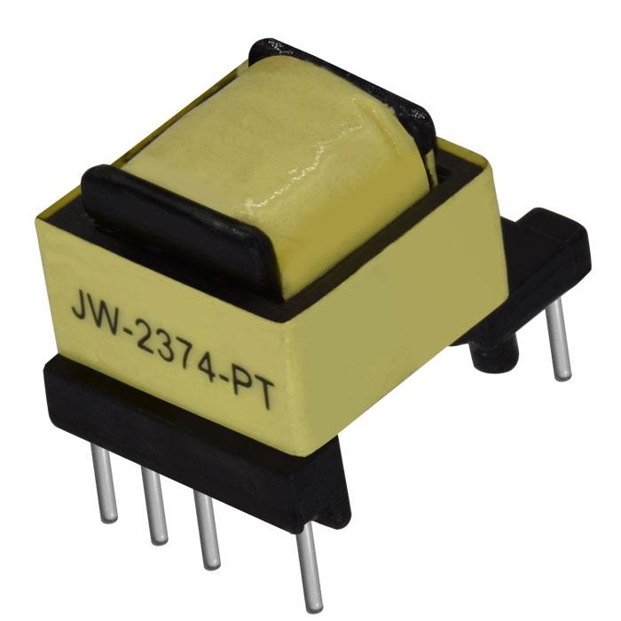 变压器EE-16厂家定制